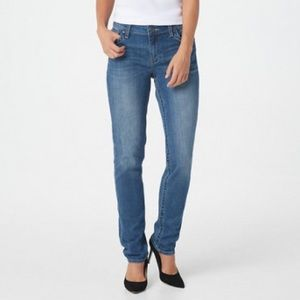 Kut from the Kloth Denim Jeans